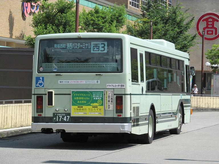 京都200か17-47 Photo603