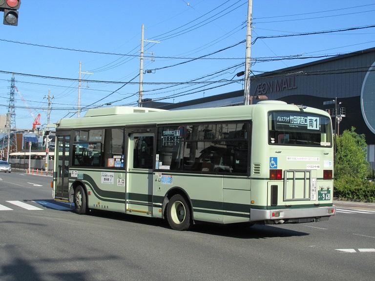京都200か・968 Photo626