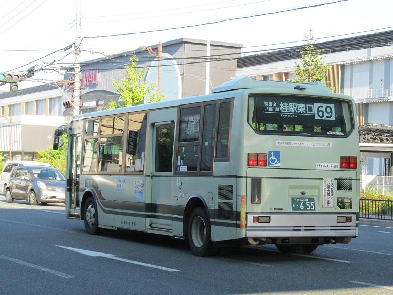 京都200か・655 Photo628
