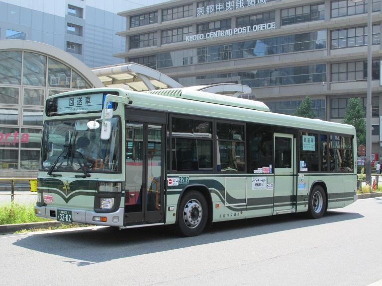 京都200か32-02 Photo646