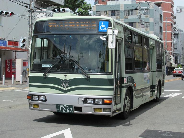 京都200か12-63 Photo728