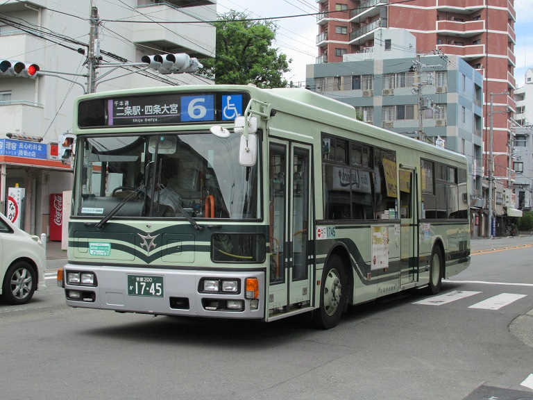 京都200か17-45 Photo749