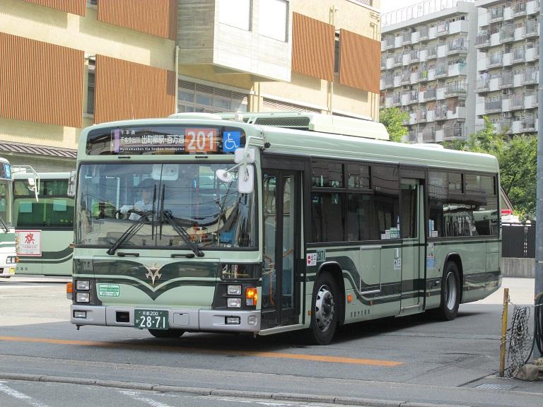 京都200か28-71 Photo809