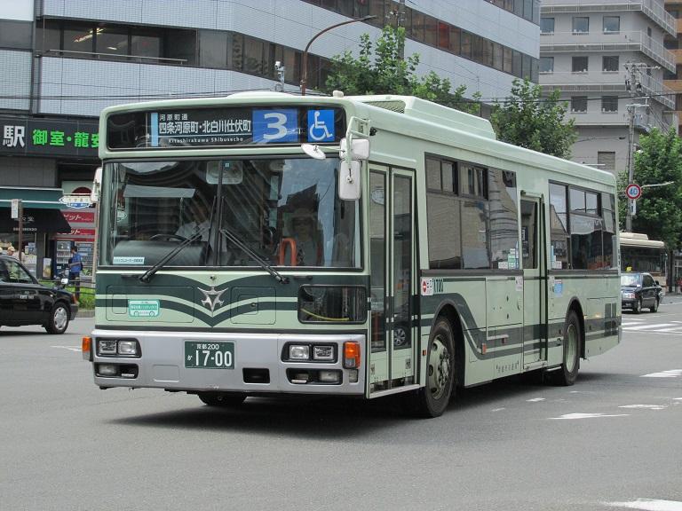 京都200か17-00 Photo845