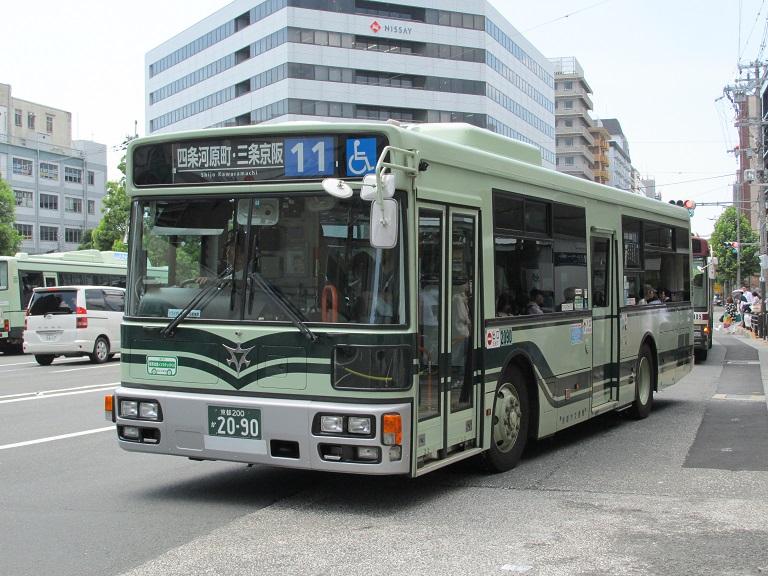 京都200か20-90 Photo853
