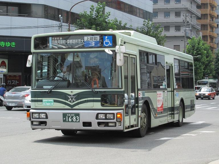 京都200か16-83 Photo862