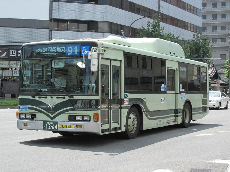 京都200か12-64 Photo864