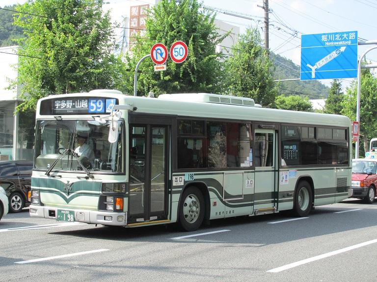 京都200か・198 Photo869
