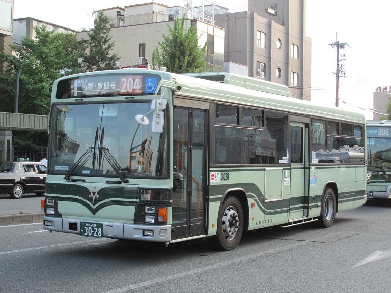 京都200か30-28 Photo887