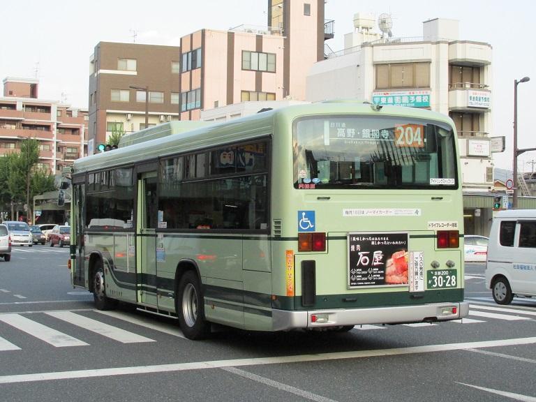 京都200か30-28 Photo888