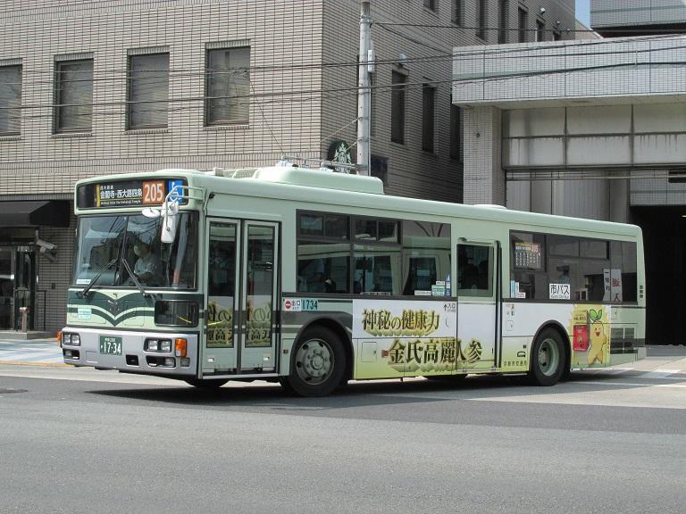 京都200か17-34 Photo903