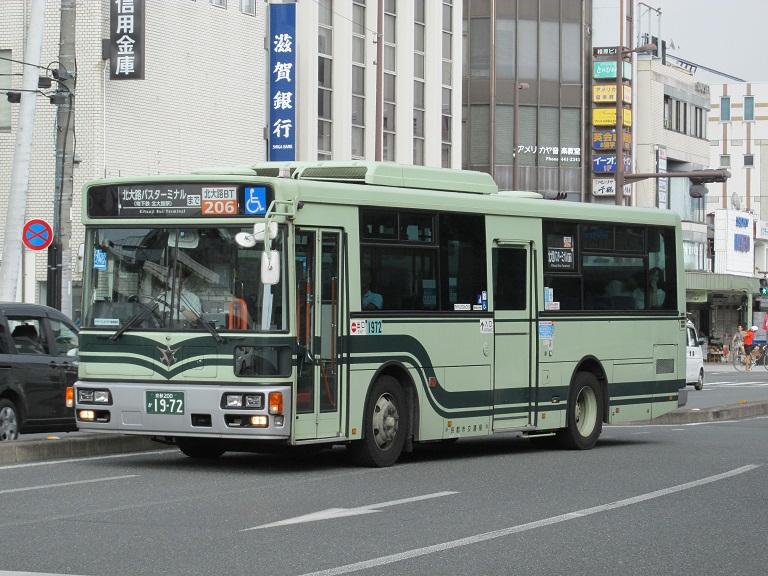 京都200か19-72 Photo916