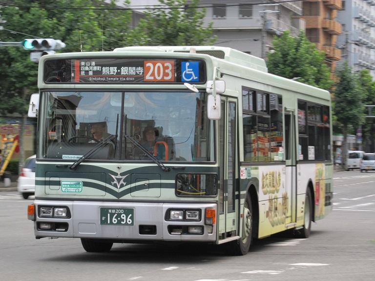 京都200か16-96 Photo936