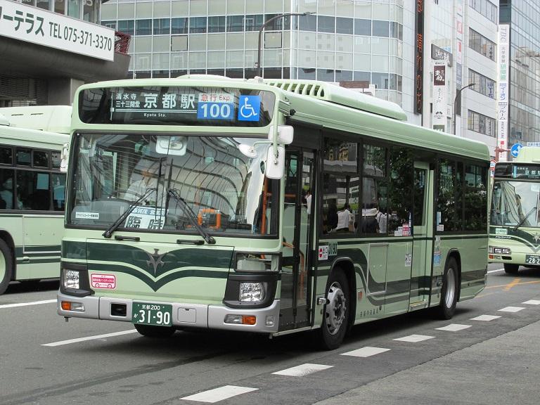 京都200か31-90 Photo979