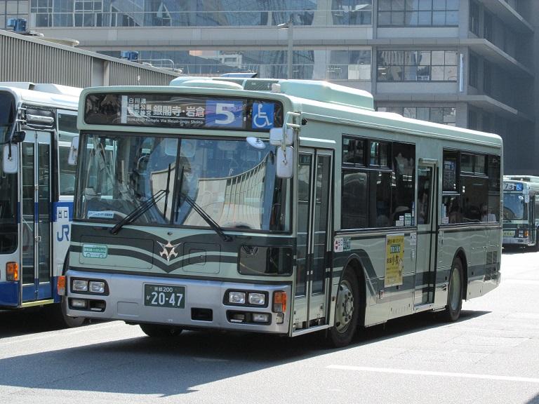 京都200か20-47 Photom85