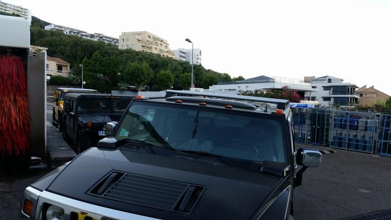 Nouveau Hummer bastiais  - Page 9 20160734