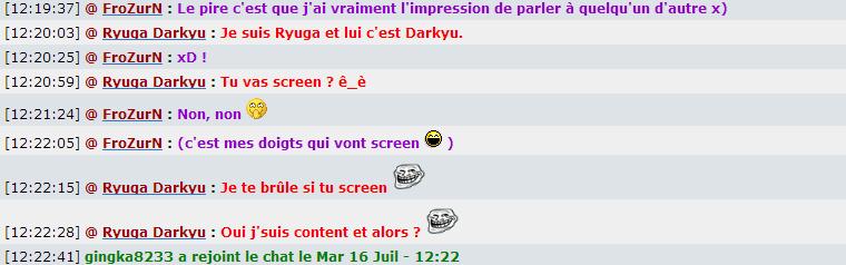 Les perles de la chatbox - Page 6 Screen10