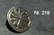 Fabrication Cingulum Vvlpes ! Pin_s12
