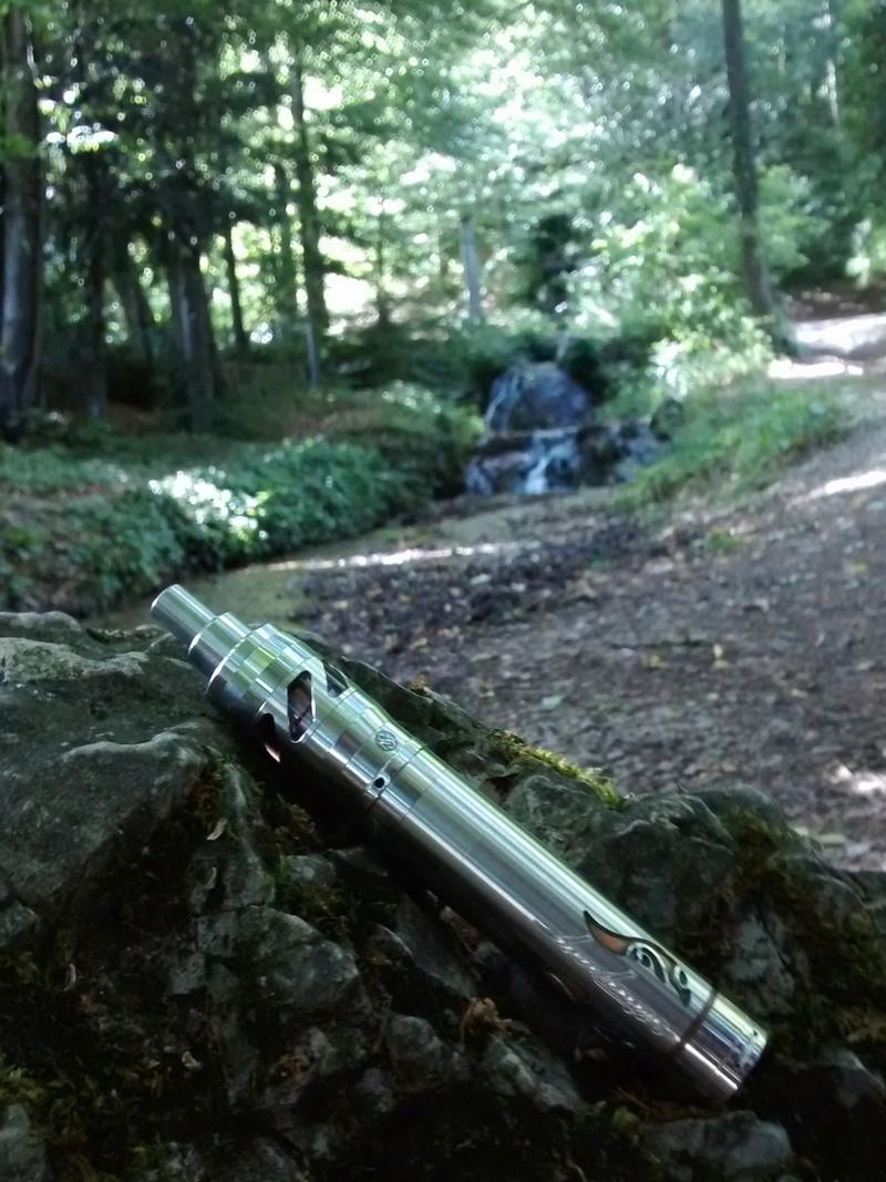 Vape dans la nature Img210