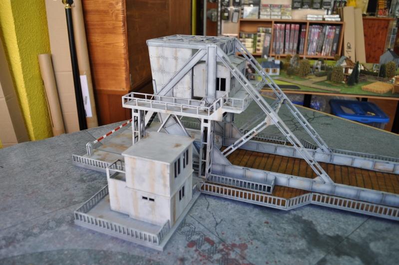 Pegasus Bridge Pg_3110
