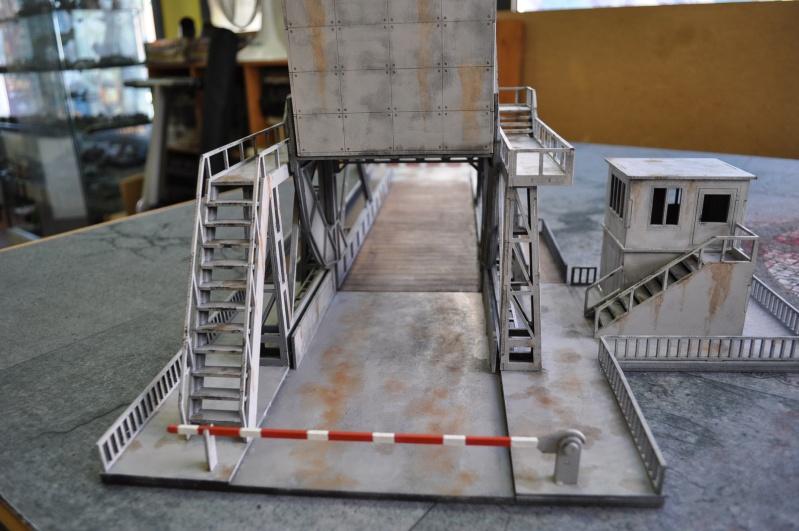 Pegasus Bridge Pg_3511