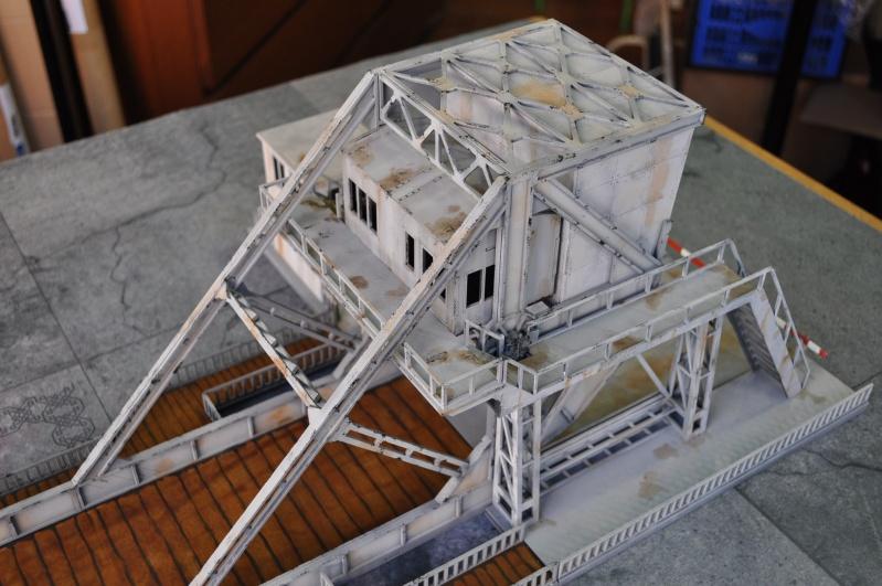 Pegasus Bridge Pg_3611