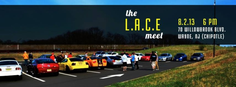 the L.A.C.E. Meet hosted by PLD & PLR Lace10