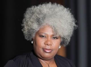Ivy League Professor Calls God a White Racist Over Zimmerman Verdict Anthea10