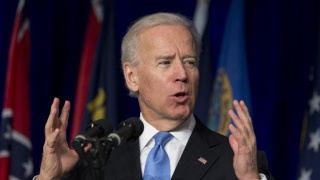 Washington state man cites Biden's advice in shooting case Bideng10