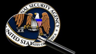 Apple, Google, Facebook, Microsoft, Twitter call for transparency on NSA spying Nsa-lo10