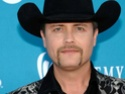 """Country Singer From """"Big & Rich"""" Speaks Out Against Government Johnri10"""