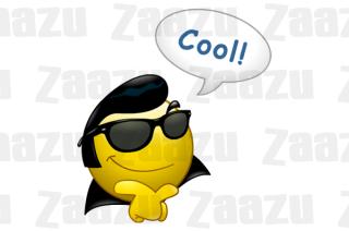 ChCh Matos d'hiver Cool-c12