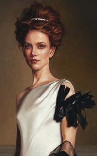 Iekaterina Alexandrovna Sokolova