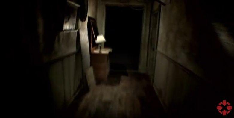 Resident Evil 7 MEGA Thread Re10