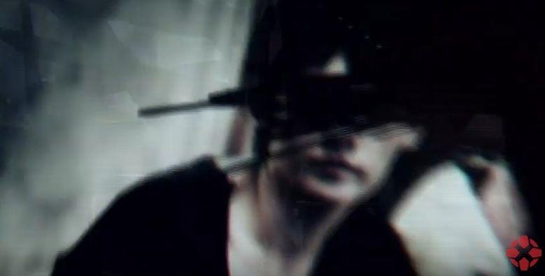 Resident Evil 7 MEGA Thread Re1010