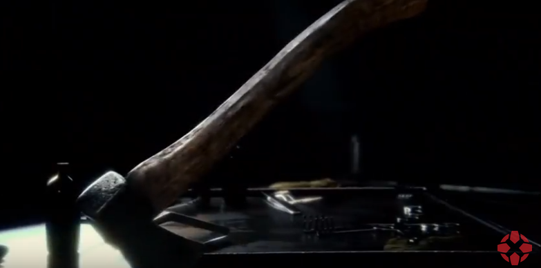 Resident Evil 7 MEGA Thread Re1310