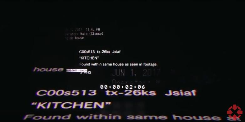 Resident Evil 7 MEGA Thread Re210