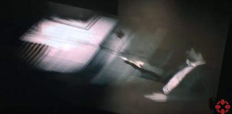 Resident Evil 7 MEGA Thread Re310