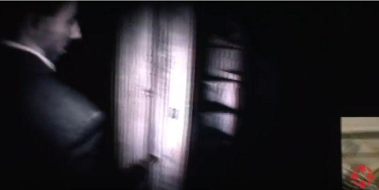 Resident Evil 7 MEGA Thread Re410