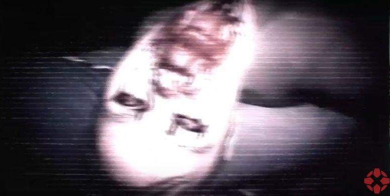 Resident Evil 7 MEGA Thread Re510