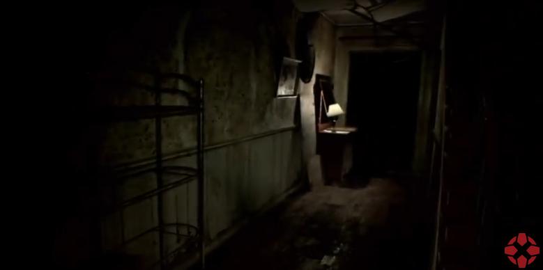 Resident Evil 7 MEGA Thread Re710