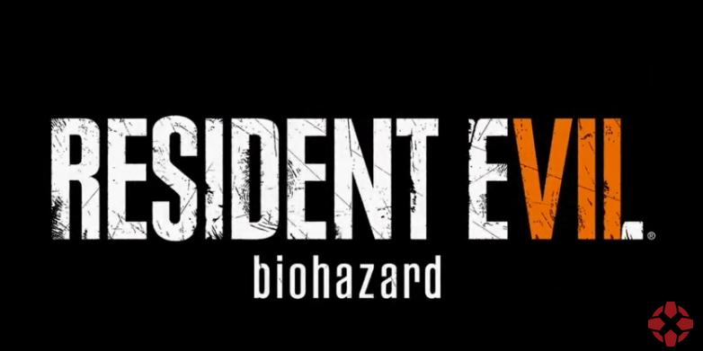 Resident Evil 7 MEGA Thread Re71010