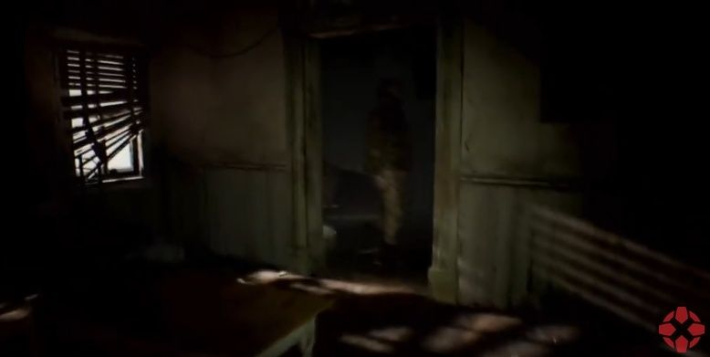 Resident Evil 7 MEGA Thread Re7310