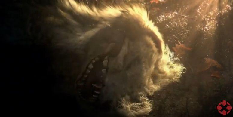 Resident Evil 7 MEGA Thread Re7710