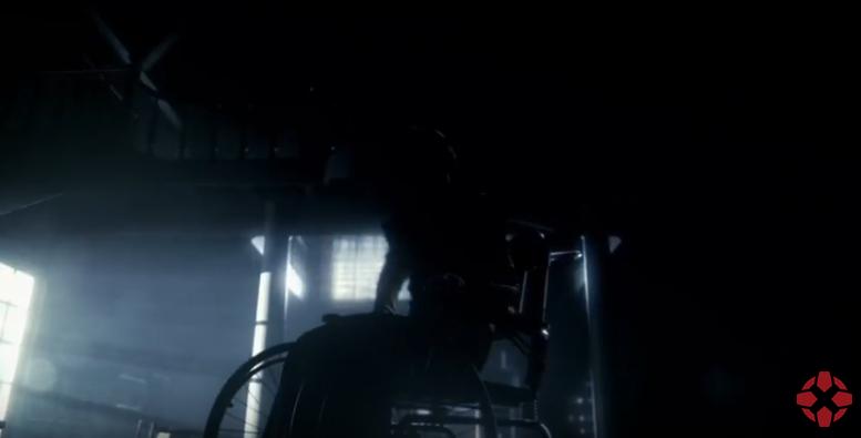 Resident Evil 7 MEGA Thread Re7810