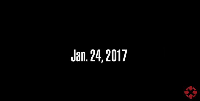 Resident Evil 7 MEGA Thread Releas10
