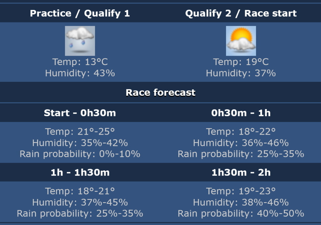 Tricky race to predict Sochi_12