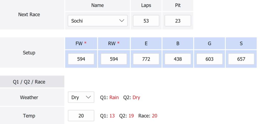 Tricky race to predict Sochi_15