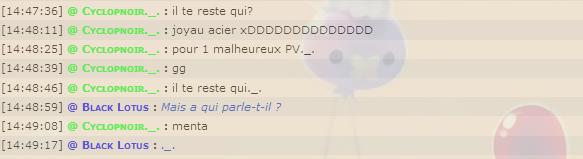 Trucs Drôles du Chat Hytgrf10