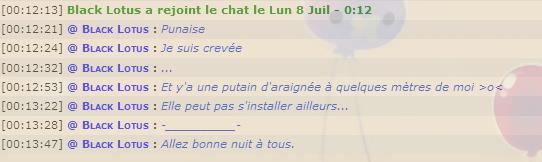 Trucs Drôles du Chat Lol10